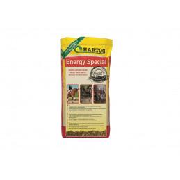Pasza dla koni sportowych - Hartog Energy Special