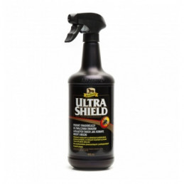 Absorbine UltraShield