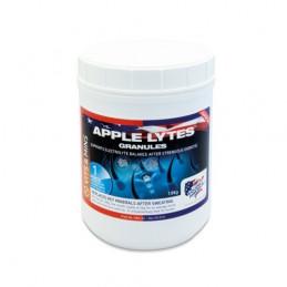 Apple Lytes 1,8kg (zapas na 1 m-c) Cortaflex