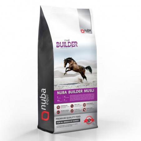Szampon dla koni kasztanowych - C&D&M GALLOP