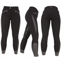 Bryczesy damskie HyPerformance Sports Active