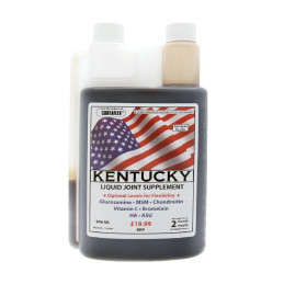 Kentucky Joint Solution 1 l (zapas na 2 m-ce)