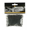 Gumeczki do grzywy- Lincoln Plaiting Bands