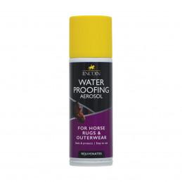Lincoln Water Proofing Aerosol- spray wodooprony do derek