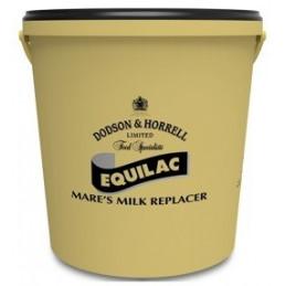 Dodson & Horrell Equilac Mares Milk - mleko zastępcze