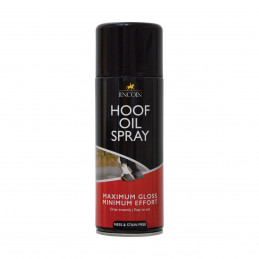 Lincoln Hoof Oil Aerosol- olej do kopyt w sprayu