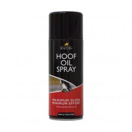 Lincoln Hoof Oil Aerosol- olej do kopyt w sprayu