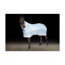 Derka siatkowa dla konia - Hy Defence AirFlow
