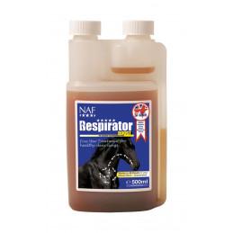 Suplement na ukł. oddechowy dla konia - Naf Respirator