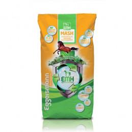 Mash Wellness 15 kg Eggersmann