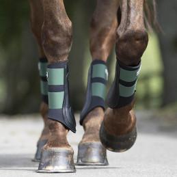Ochraniacze dla koni - LeMieux Grafter Boots