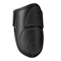Ochraniacze dla koni z futrem tył - LeMieux Capella Boots