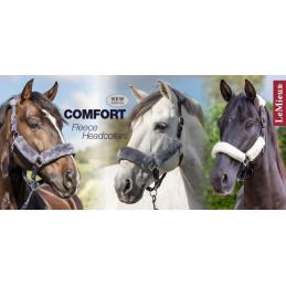 Kantar dla konia- LeMieux Comfort
