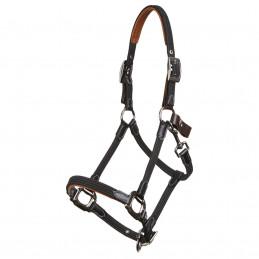Kantar dla konia- LeMieux Pro Safe