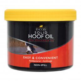 LINCOLN Olej klasyczny w formie stałej SOLID OIL