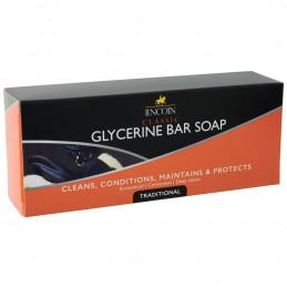 LINCOLN CLASSIC Mydło glicerynowe