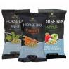 Cukierki dla koni Lincoln Horse Bix