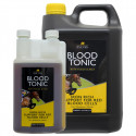 Żelazo dla koni w płynie Lincoln Blood Tonic 1l
