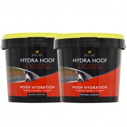 Lincoln Hydra Hoof Natural- nawilżający smar do kopyt jasnych