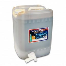 Cortaflex HA Super Strength Solution 25l