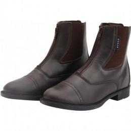 Horka buty/ sztyblety jeździeckie NATURAL