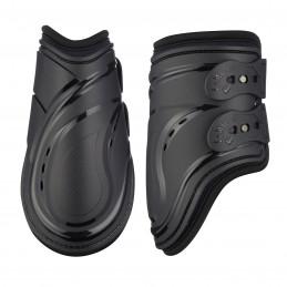 Ochraniacze dla koni - LeMieux Capella Boots