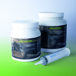 Suplement na odporność dla koni - ImunnoPro