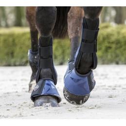 Kaloszki dla konia - LeMieux ProShell