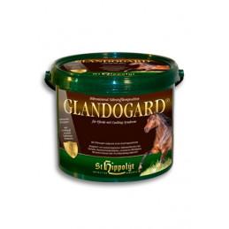 GLANDOGARD 3,75KG ŁAGODZI OBJAWY SYNDROMU CUSHINGA