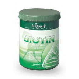 BIOTIN 1KG - BIOTYNA