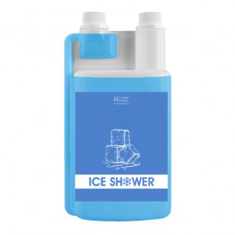 Ice Shower 1l Over Horse