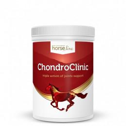 HorseLinePRO ChondroClinic 690g