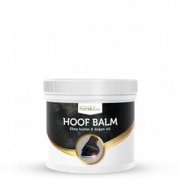HorseLinePRO HoofBalm 600ml