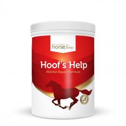 HorseLinePRO Hoof's Help 1500g