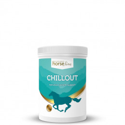 HorseLinePRO ChillOut 720g