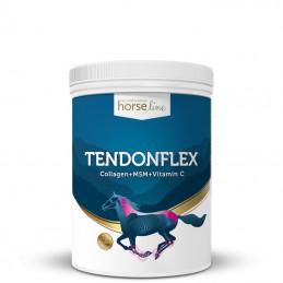 HorseLinePRO TendonFlex 1500g
