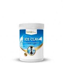 HorseLinePRO IceClay 1400ml