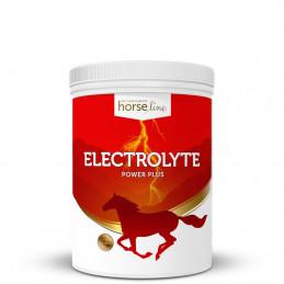 HorseLinePRO Electrolyte 1500g