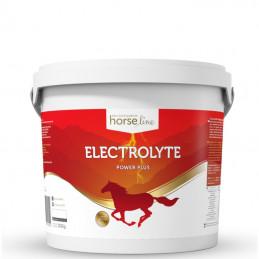 HorseLinePRO Electrolyte 3000g