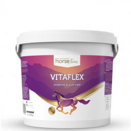 HorseLinePRO VitaFlex 5000g