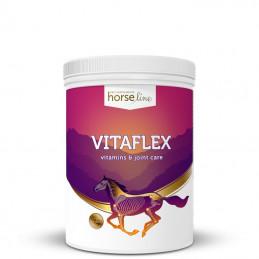 HorseLinePRO VitaFlex 2000g