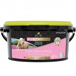 Balancer na ukł. pokarmowy dla konia – Lincoln All Inclusive Digestive Balancer