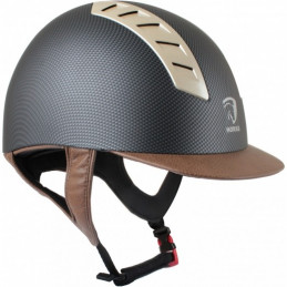 Horka Kask Arrow Carbon