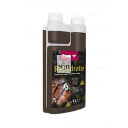 Elektrolity dla koni -Pavo ReHydrate 1l