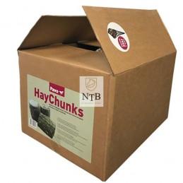 Kostki siana dla konia - Pavo HayChunks 14kg