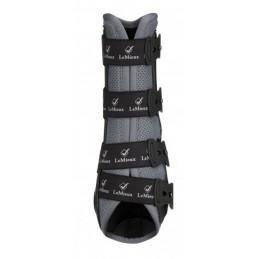 Ochraniacze dla koni - LeMieux Snug Grey