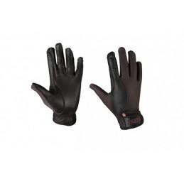 Horka rękawiczki Airtech