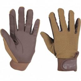 Horka rękawiczki Cotton /Serino
