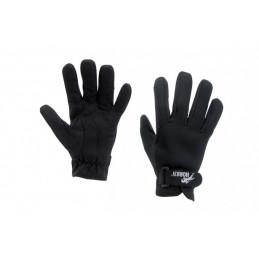 Horka rękawiczki HR Neopren