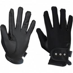 Horka rękawiczki Joleen